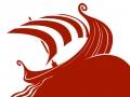 Stoic Logo (White)