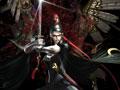 Bayonetta - With Sword
