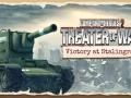 Company of Heroes 2 - Victory At Stalingrad