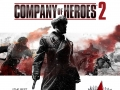 Company of Heroes 2 - Packfront