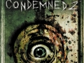 Condemned 2 - Packshot (360 - BBFC)
