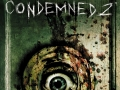 Condemned 2 - Packshot (360 - PEGI)