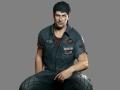 Dead Rising 3 - Nick On PC