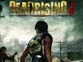 Dead Rising 3 - PC Packshot