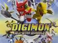 Digimon All-Star Rumble - Packshot (ESRB)