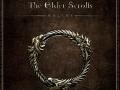 The Elder Scrolls - XBOX One Packshot (PEGI)