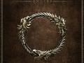 The Elder Scrolls - PC Packshot (PEGI)
