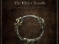 The Elder Scrolls - PS4 Packshot (PEGI)