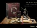 The Elder Scrolls - Imperial Edition #1