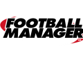 Football Manager 2015 - Series Logo (No Date)