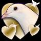 Steam - Badge 3