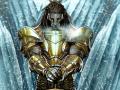 Heroes Of Ruin - Key Art - Vindicator