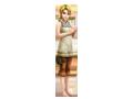 Zelda as Ilia