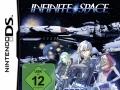 Infinite Space - Packshot (USK)