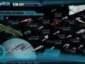 Infinite Space - Ships