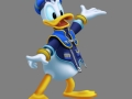 Characters - Donald #2