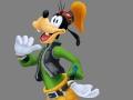 Characters - Goofy #1