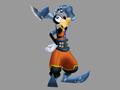 Characters - Goofy #2