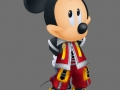 Characters - Mickey #1