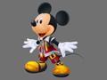 Characters - Mickey #2