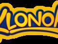 Klonoa - Wii Remake - Logo
