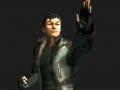 The Matrix Online - Male Hero #1