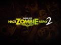 Nazi Zombie Army 2 - Channel Art