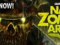 Nazi Zombie Army 2 - Soclal Cover Art