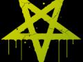 Nazi Zombie Army 2 - Pentagram