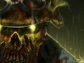 Nazi Zombie Army 2 - Reveal Art