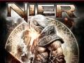 Nier - Packshot - PS3 (PEGI)