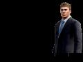 PES-AF - Assistant Manager David #1
