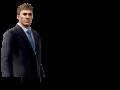 PES-AF - Assistant Manager David #3