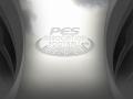 PES-AF - In Game Background