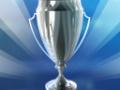 PES-AF - Konami Cup Win