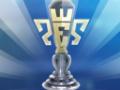 PES-AF - PES Cup Win
