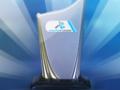 PES-AF - Amateur League Win