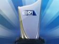 PES-AF - League 1 Win