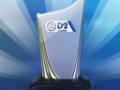 PES-AF - League 2 Win