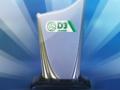 PES-AF - League 3 Win