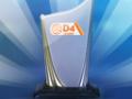 PES-AF - League 4 Win