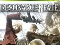Resonance Of Fate - 360 Packshot (COB)