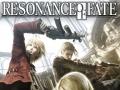 Resonance Of Fate - 360 Packshot (PEGI)