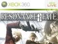 Resonance Of Fate - 360 Packshot (USK)