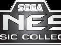 SEGA Genesis Collection (PC) - Logo