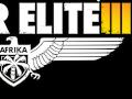 Sniper Elite 3 - Logo