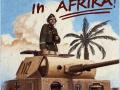 Sniper Elite 3 - German Propaganda Poster