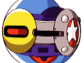 Sonic Advance - Egg Ball (2)