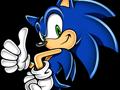 Sonic Advance - Sonic