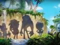 Sonic Boom - Teaser Image
